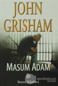 Masum Adam