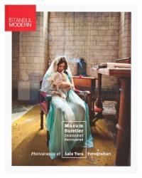 Masum Suretler - Innocent Surrogates