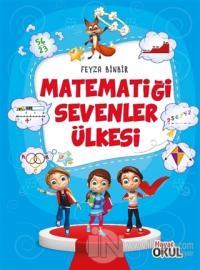Matematiği Sevenler Ülkesi