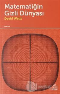 Matematiğin Gizli Dünyası