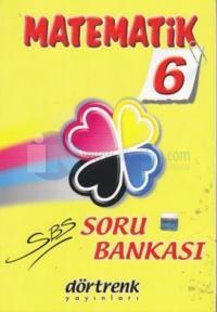 6. Sınıf Matematik S.B.
