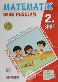 Matematik Ders Pusulam 2. Sınıf