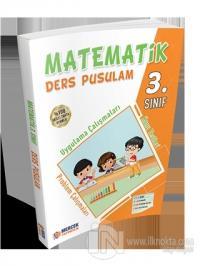 Matematik Ders Pusulam 3. Sınıf