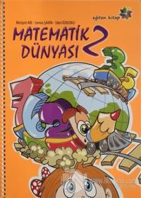 Matematik Dünyası 2