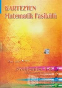 Matematik Fasikülü Problemler 1-2