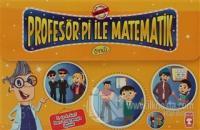 Matematik Gezegenim (Set 2)