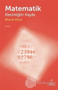Matematik Kesinliğin Kaybı