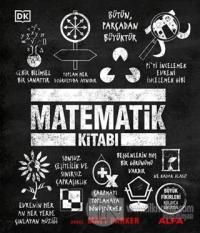 Matematik Kitabı (Ciltli)