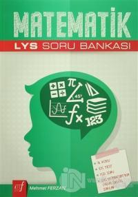 Matematik LYS Soru Bankası