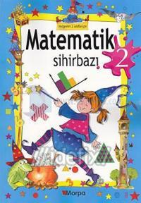 Matematik Sihirbazı 2