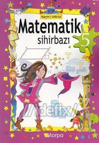 Matematik Sihirbazı 5
