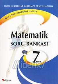 Matematik Soru Bankası 7