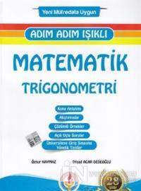 Matematik Trigonometri 2019