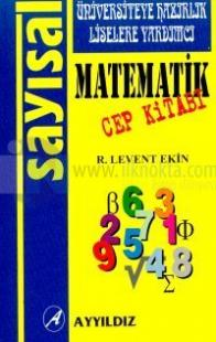 Matematik Üniversiteye Hazırlık Liselere Yardımcı
