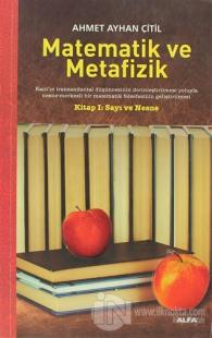 Matematik ve Metafizik
