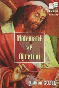Matematik ve Öğretimi