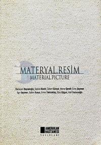 Materyal Resim