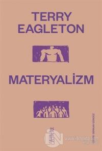 Materyalizm