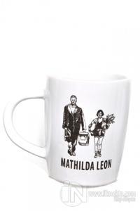Mathilda Leon Bardak