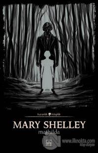 Mathilda %40 indirimli Mary Shelley