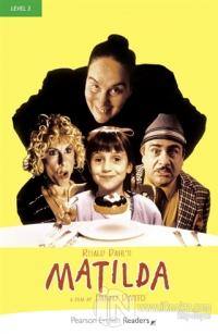 Matilda Level 3