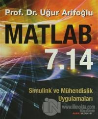 Matlab 7.14