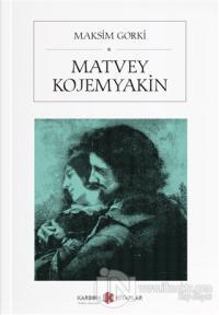 Matyev Kojemyakin Maksim Gorki