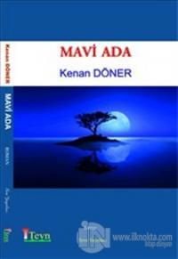 Mavi Ada