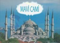 Mavi Cami (Ciltli)