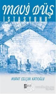 Mavi Düş İstasyonu