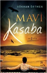 Mavi Kasaba