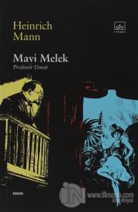 Mavi Melek Profesör Unrat