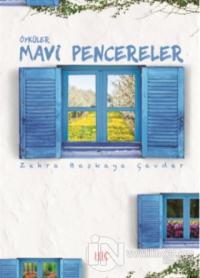 Mavi Pencereler