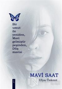 Mavi Saat Ulya Üskent