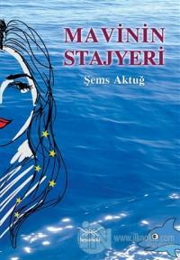 Mavinin Stajyeri