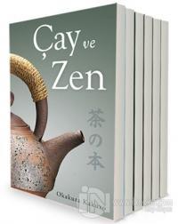 Maya Düşünce Seti (6 Kitap Takım)