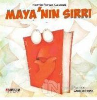 Maya'nın Sırrı