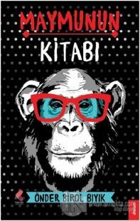 Maymunun Kitabı