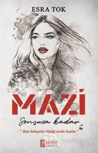 Mazi - Sonsuza Kadar