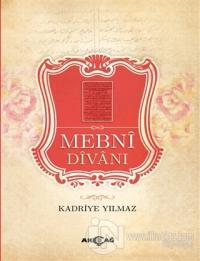 Mebni Divanı