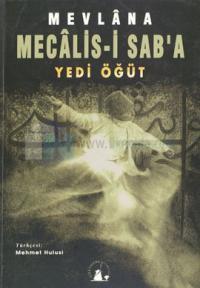 Mecalis-i Sab'a: Yedi Öğüt