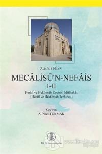 Mecalisü'n Nefais 1 - 2