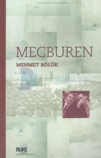 Mecburen
