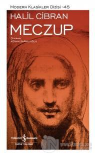 Meczup (Şömizli) (Ciltli) Halil Cibran