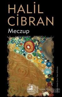 Meczup Halil Cibran