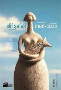 Med-Cezir - İmzalı