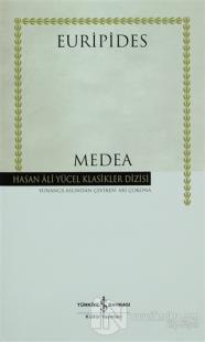 Medea (Ciltli)