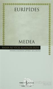 Medea (Euripides)