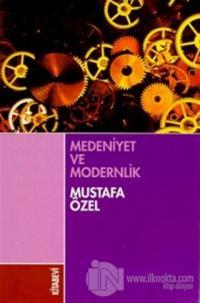 Medeniyet Modernlik