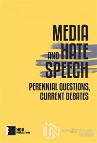 Media and Hate Speech Aras Türay